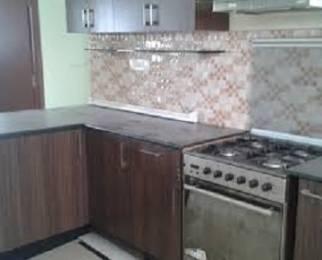 930 sqft, 2 bhk Apartment in OSSK Sai Sharnam Kalyan West, Mumbai at Rs. 60.0000 Lacs