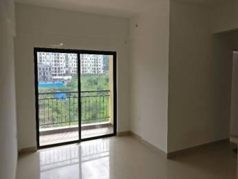 1131 sqft, 3 bhk Apartment in Tharwani Tharwani Rosalie LX Type E Aster Wing Kalyan West, Mumbai at Rs. 96.0000 Lacs