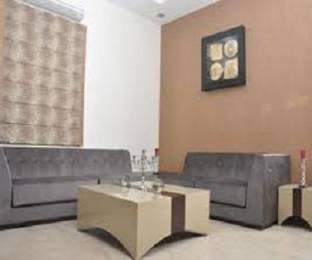 946 sqft, 2 bhk Apartment in Ashapura Ashapura Neelkanth Shrushti Kalyan West, Mumbai at Rs. 55.0000 Lacs