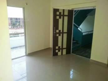 650 sqft, 1 bhk Apartment in Builder Mahavir Nagari Towers Kalyan West, Mumbai at Rs. 8500