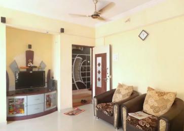 950 sqft, 2 bhk Apartment in Tanna Mangeshi City II Kalyan West, Mumbai at Rs. 40.0000 Lacs