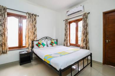 650 sqft, 1 bhk Apartment in Mehta Amrut Park Kalyan West, Mumbai at Rs. 45.0000 Lacs