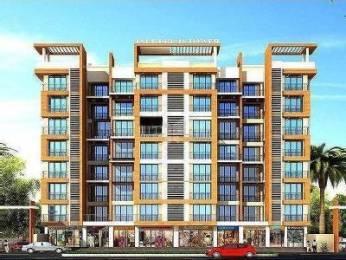 667 sqft, 1 bhk Apartment in Builder Project Adharwadi, Mumbai at Rs. 32.0000 Lacs