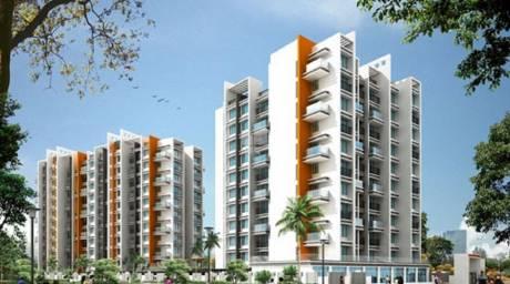 730 sqft, 1 bhk Apartment in Pawan Stotra Kalyan West, Mumbai at Rs. 50.0000 Lacs
