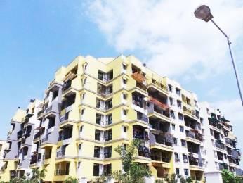 1068 sqft, 2 bhk Apartment in Padmashree Mangla Prastha Kalyan West, Mumbai at Rs. 60.0000 Lacs