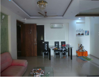 951 sqft, 2 bhk Apartment in Builder Mangeshi City Phase 2 kalyan w Adharwadi, Mumbai at Rs. 50.0000 Lacs