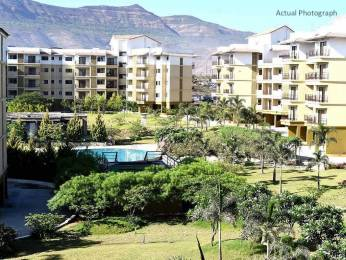 1130 sqft, 2 bhk Apartment in Clover Casablanca Jambhul, Pune at Rs. 52.0000 Lacs