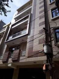750 sqft, 3 bhk BuilderFloor in Builder Project Uttam Nagar, Delhi at Rs. 31.5100 Lacs