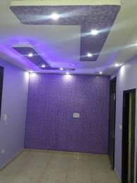 800 sqft, 3 bhk BuilderFloor in Builder Project Uttam Nagar, Delhi at Rs. 35.8500 Lacs