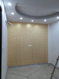 750 sqft, 3 bhk BuilderFloor in Builder Project Uttam Nagar, Delhi at Rs. 32.7500 Lacs