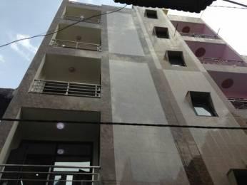 750 sqft, 3 bhk BuilderFloor in Builder Project Uttam Nagar, Delhi at Rs. 31.8500 Lacs