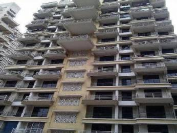 975 sqft, 2 bhk Apartment in Raikar Sujata Empress Kharghar, Mumbai at Rs. 73.0000 Lacs