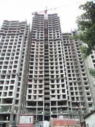952 sqft, 2 bhk Apartment in Clan Clan City Kharghar, Mumbai at Rs. 69.0000 Lacs