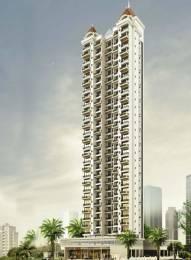 1257 sqft, 2 bhk Apartment in Krishh Celestia Kharghar, Mumbai at Rs. 1.0685 Cr