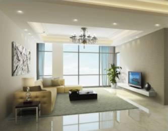 755 sqft, 1 bhk Apartment in Lakhani La Riveria Panvel, Mumbai at Rs. 49.0750 Lacs