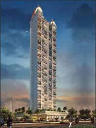 1697 sqft, 3 bhk Apartment in Krishh Celestia Kharghar, Mumbai at Rs. 1.4425 Cr