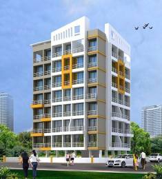 440 sqft, 1 bhk Apartment in Builder Anant Aura Taloja, Mumbai at Rs. 23.0000 Lacs