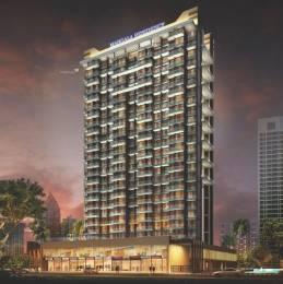 1140 sqft, 2 bhk Apartment in Rachana Enterprises Rachna Mangala Residency Taloja, Mumbai at Rs. 83.0000 Lacs