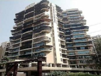 1010 sqft, 2 bhk Apartment in Builder isha chs Sector 19 Kharghar, Mumbai at Rs. 95.0000 Lacs