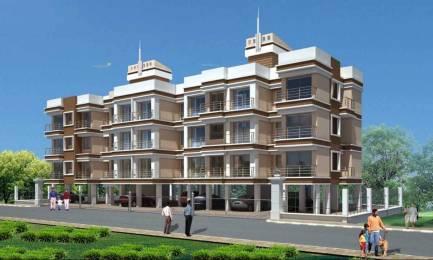 625 sqft, 1 bhk Apartment in Space Tivoli Prathamesh Kewale, Mumbai at Rs. 29.0000 Lacs