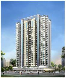 1785 sqft, 3 bhk Apartment in Paradise Sai Symphony Kharghar, Mumbai at Rs. 1.5600 Cr