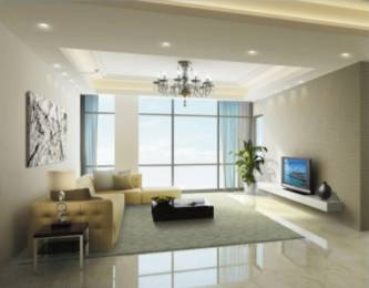1221 sqft, 2 bhk Apartment in Lakhani La Riveria Panvel, Mumbai at Rs. 91.0000 Lacs