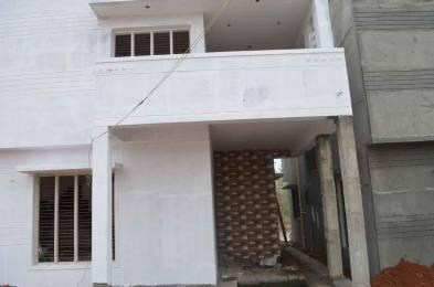 1500 sqft, 3 bhk Villa in Builder Crown Enclave Bogadi Road, Mysore at Rs. 59.0000 Lacs