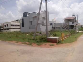 4000 sqft, Plot in Builder Project Vijayanagar 4th Stage, Mysore at Rs. 95.0000 Lacs