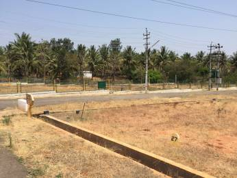 1500 sqft, Plot in Builder Nidhi layout Belvadi, Mysore at Rs. 20.2500 Lacs