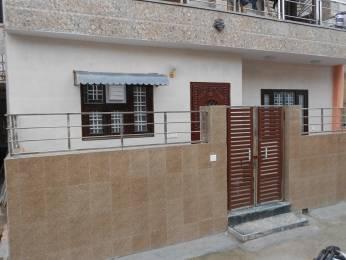 1035 sqft, 2 bhk BuilderFloor in Builder Project Paschim Vihar, Delhi at Rs. 1.1000 Cr