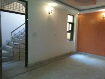 900 sqft, 3 bhk BuilderFloor in Builder Project Arya Samaj Road, Delhi at Rs. 58.0000 Lacs