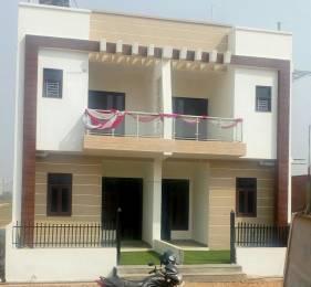 1900 sqft, 3 bhk Villa in Builder Kamkaya Villas Shahberi Ghaziabad Radha Swami Satsang SHAHBERI, Ghaziabad at Rs. 46.0000 Lacs