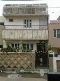 900 sqft, 3 bhk IndependentHouse in Builder Project 150 Feet Ring Road, Rajkot at Rs. 70.0000 Lacs