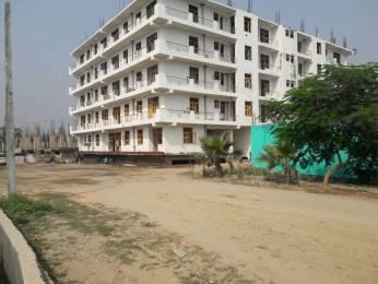 950 sqft, 2 bhk BuilderFloor in Builder fourthavenue Sector 110, Noida at Rs. 28.0000 Lacs