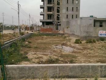 450 sqft, Plot in Morpheus Greens Sector 78, Noida at Rs. 15.0000 Lacs