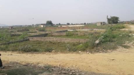450 sqft, Plot in Limra Edifice Sector-72 Noida, Noida at Rs. 7.5000 Lacs