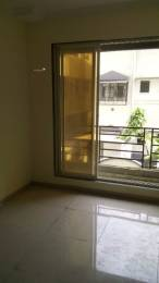 545 sqft, 1 bhk Apartment in Builder Project Dombivali, Mumbai at Rs. 30.0000 Lacs