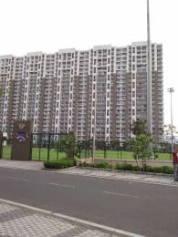950 sqft, 2 bhk Apartment in Builder Project Dombivali, Mumbai at Rs. 59.0000 Lacs