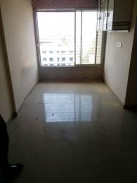 1050 sqft, 2 bhk Apartment in Builder Project Dombivali, Mumbai at Rs. 18500
