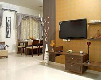 1000 sqft, 2 bhk Apartment in Builder Project Dombivali, Mumbai at Rs. 80.0000 Lacs
