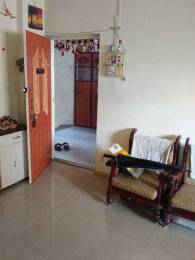 410 sqft, 1 bhk Apartment in Builder Project Dombivali East, Mumbai at Rs. 7000