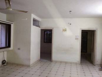 570 sqft, 1 bhk Apartment in Builder Project Dombivali, Mumbai at Rs. 30.0000 Lacs