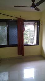 975 sqft, 2 bhk Apartment in Builder Project Dombivali, Mumbai at Rs. 75.0000 Lacs