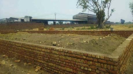 450 sqft, Plot in RTS Katyani Township Phase 2 Majhawali Village, Faridabad at Rs. 2.2500 Lacs