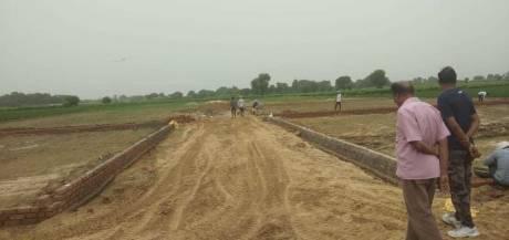 450 sqft, Plot in Builder Project Tigaon, Faridabad at Rs. 2.4500 Lacs