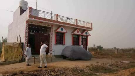 900 sqft, Plot in Builder Project Kabulpur Patti Mahtab, Faridabad at Rs. 7.5000 Lacs