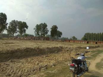 3000 sqft, Plot in Builder Hansapur Raibariely Road, Faizabad at Rs. 19.0000 Lacs