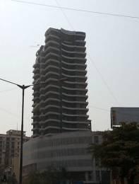 890 sqft, 1 bhk Apartment in Lotus Link Square Malad West, Mumbai at Rs. 1.1500 Cr