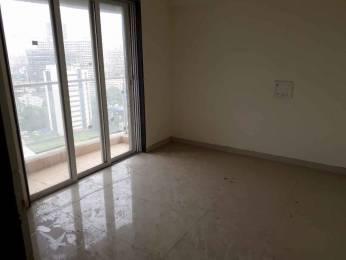 1203 sqft, 2 bhk Apartment in Lotus Link Square Malad West, Mumbai at Rs. 1.6000 Cr
