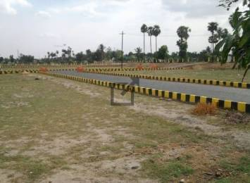 2250 sqft, Plot in BPTP Park Sentosa Sector 77, Faridabad at Rs. 65.0000 Lacs
